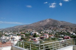 Μονοκατοικία στα Καλύβια