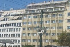 Γραφεία προς πώληση στην Αθήνα