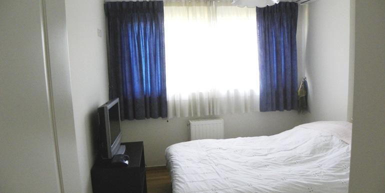 - bedroom__AGIAS LAVRAS 1