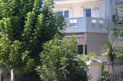 kifisia house (2)