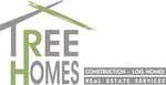 TreeHomes Real Estate