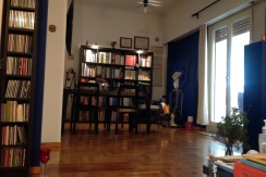 Apartment in Ano Ilisia